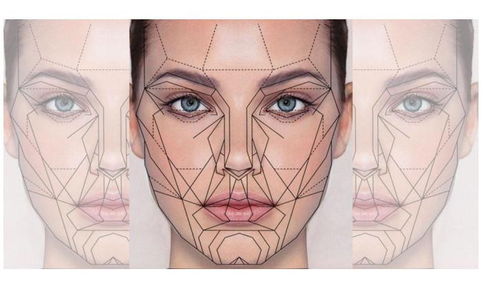 3D contouring: Πλαστική προσώπου χωρίς χειρουργείο