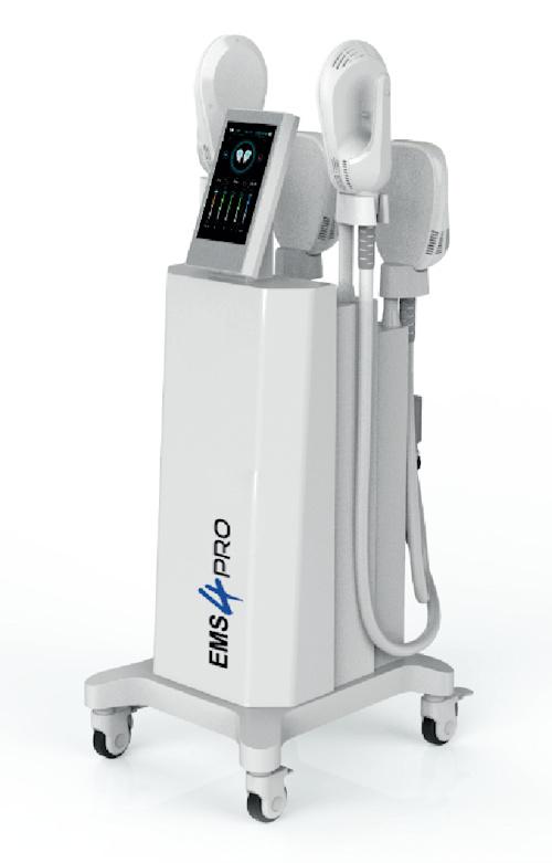 EMS 4 Pro
